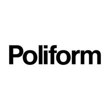 poliform